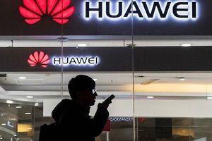 Báo Mỹ Wall Street: 'Huawei đã 'không từ thủ đoạn nào để đánh cắp bí quyết thương mại'