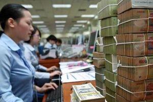 Đấu thầu thành công 2.650 tỷ đồng trái phiếu Chính phủ