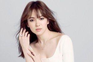 Song Hye Kyo cân nhắc tham gia phim mới cùng Joo Ji Hoon - Park Bo Gum gây bất ngờ cho BTS