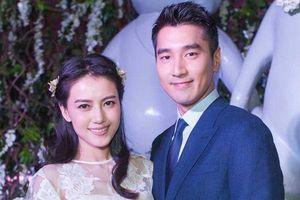 Thức đêm 6 ngày liên tục trông Cao Viên Viên, Triệu Hựu Đình chứng minh 'độ cuồng vợ' khi đích thân làm nội trợ thay