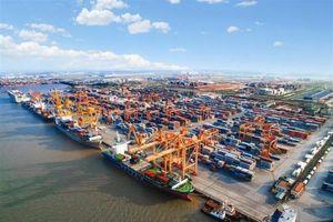 Thúc đẩy mở tuyến bay và đường sắt cao tốc Hải Phòng - Vân Nam, Trung Quốc