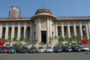 Ngân hàng Nhà nước nói gì về việc Việt Nam lọt danh sách giám sát thao túng tiền tệ của Mỹ?