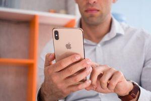 Apple cắt giảm sản xuất iPhone cũ, sắp ra mắt iPhone 11