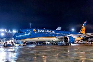 Delay chuyến bay hơn 200 hành khách để… chờ một hành khách