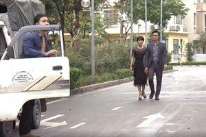 Diễn biến mới nhất phim 'Về nhà đi con': Huệ lên tiếng cảnh cáo Khải