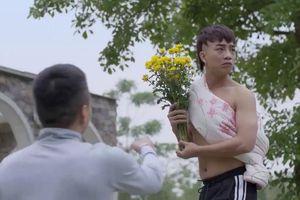 Lịch phát sóng 'Mê cung' tập 12 trên VTV3: Lam Anh đột nhiên biến mất