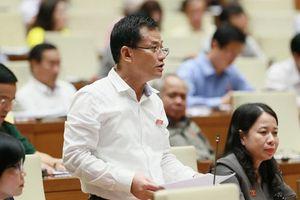 Liên tiếp sự cố Vietjet, Đại biểu QH kiến nghị 'Không vì lợi nhuận mà lơ là an toàn hàng không'