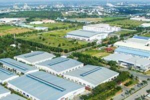 Đà Nẵng ra văn bản phối hợp quản lý cụm công nghiệp