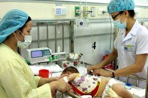 Viêm màng não do virus đã khiến 8 trường hợp tử vong