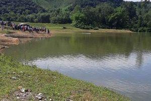5 học sinh đuối nước thương tâm ở Nghệ An đều chung một lớp