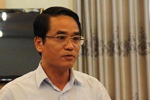 Trưởng Ban chỉ đạo thi THPT năm 2019 của Sơn La là Phó Chủ tịch Lê Hồng Minh
