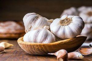 Những loại thực phẩm giúp giảm lượng axit trong dạ dày