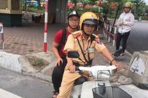 Hà Nội bảo đảm giao thông tốt trong Kỳ thi tuyển sinh vào lớp 10 tới