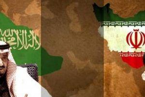 Các nước Ả rập quay lưng, tố cáo Iran, Trung Đông thành chảo lửa