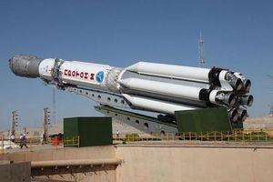 Cơ quan Vũ trụ Nga phản đối lệnh cấm của Mỹ
