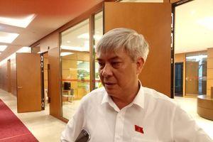 Sai phạm trong Kỳ thi THPT quốc gia 2018 ở Sơn La: 'Chúng tôi đang làm rất quyết liệt'