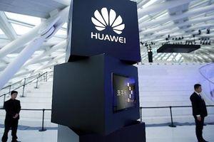Cố vấn An ninh Quốc gia Mỹ không chắc chắn về quyết định cuối cùng của Anh đối với Huawei