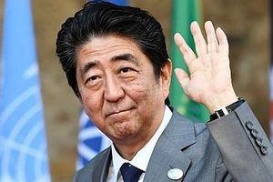 Chuyên gia nói gì về vai trò 'sứ giả hòa giải' căng thẳng Mỹ - Iran của Thủ tướng Abe