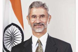 Phó Thủ tướng Phạm Bình Minh gửi điện mừng Bộ trưởng Ngoại giao Ấn Độ