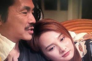 Về nhà đi con tập 36: Thư cưới, bố lại dặn Dương không được đánh chồng