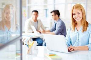 Xây dựng đa dạng giới trong doanh nghiệp
