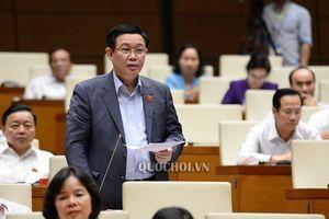 Phó Thủ tướng Chính phủ: Kiểm toán nhà nước nghiên cứu kiểm toán chuyên đề giá điện trong năm 2019