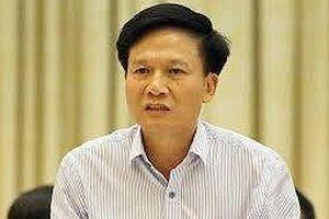 Thanh tra Chính phủ sắp công bố kết luận thanh tra Sơn Trà, đô thị Đa Phước