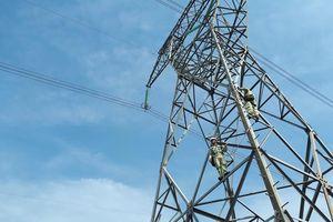 Hết được vay ưu đãi, tìm vốn dài hạn đầu tư cho điện