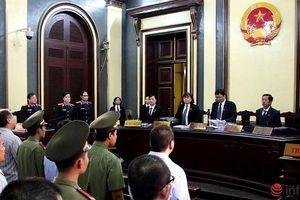TP.HCM: Sở ngành, quận huyện phải chấp hành nghiêm bản án hành chính có hiệu lực