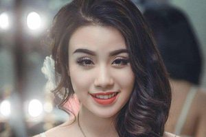 Bị chỉ trích vì để lộ hình xăm 'chỗ hiểm', Linh Miu phản pháo: 'Tôi chẳng thấy ngại ngùng gì cả'