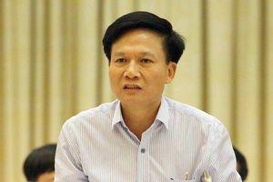 Phó Tổng Thanh tra: Sẽ sớm công bố kết luận thanh tra về bán đảo Sơn Trà