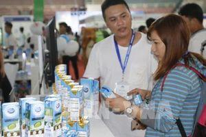Ngành sữa Việt Nam: Cơ hội và thách thức trước thềm CPTPP