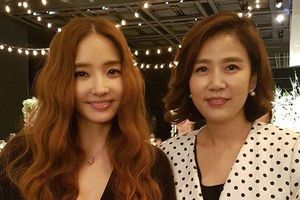 Đám cưới Choo Ja Hyun: Han Ji Min 'tranh' bắt hoa cưới với Yoona - Kim Go Eun và cái kết