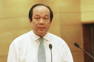 'Việt Nam trở thành điểm đến đầu tư đáng tin cậy'