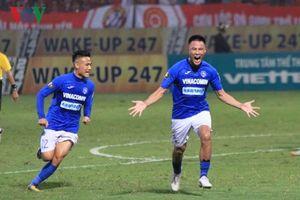 HLV Phan Thanh Hùng: 'Mạc Hồng Quân xứng đáng dự King's Cup'