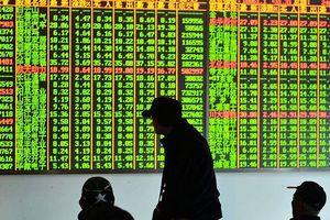Các thị trường mới nổi cùng chung 'nỗi đau' với Trung Quốc