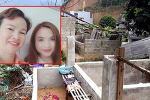 Luật sư bào chữa cho mẹ nữ sinh giao gà ở Điện Biên nói gì?