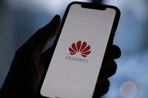 Trung Quốc sắp lập danh sách đen nhằm trả đũa cho Huawei