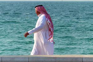 Đóng giả hoàng tử Saudi suốt 30 năm, lừa đảo hơn 8 triệu USD