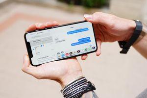 Vì sao 492/500 nhân viên công ty này chọn iPhone thay vì Android?