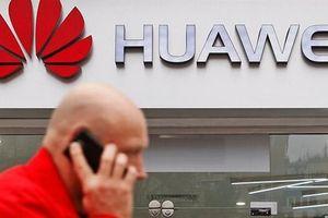 Trung Quốc có loạt kế hoạch phản đòn với Mỹ vì Huawei