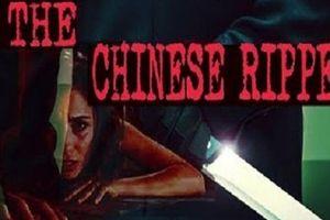 Dấu vân tay người chú họ tiết lộ kẻ sát nhân ám ảnh nhất Trung Quốc