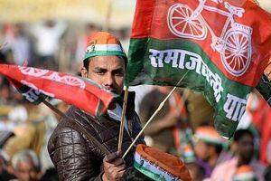 Độc đáo chiêu 'du lịch bầu cử' của Ấn Độ