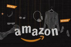 Amazon quan tâm dịch vụ Boost của T-Mobile và Sprint
