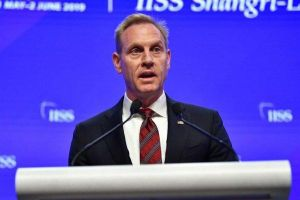 Mỹ kêu gọi chấm dứt 'cách hành xử làm xói mòn chủ quyền các nước'