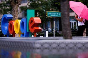 Trung Quốc lên 'danh sách đen' trả thù Mỹ vì Huawei?