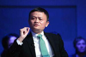 Tỷ phú Jack Ma: 'Muốn trẻ khôn ngoan cần cho trẻ trải nghiệm'