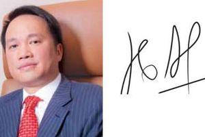Cả nhà 'cậu ấm' giàu nhất giới ngân hàng Việt 'xót ruột' nhìn nghìn tỷ bay khỏi túi