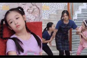 Sự thật nhói lòng đằng sau việc 'má thiên hạ' Hae Ri giành chị gái của Shin Ae