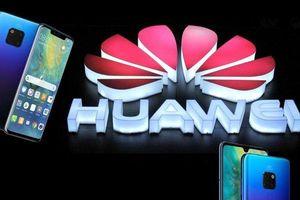 Trả đũa lệnh cấm, Huawei yêu cầu nhân viên quốc tịch Mỹ rời khỏi trụ sở công ty